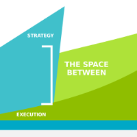 The Space Between Strategy and Execution